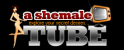 ASHEMALE TUBE