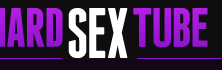HARD SEX TUBE