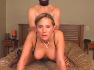 Amateurporno-Eroxia